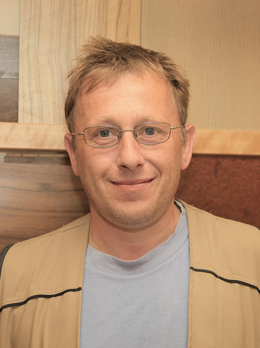 Franz Rathmayr