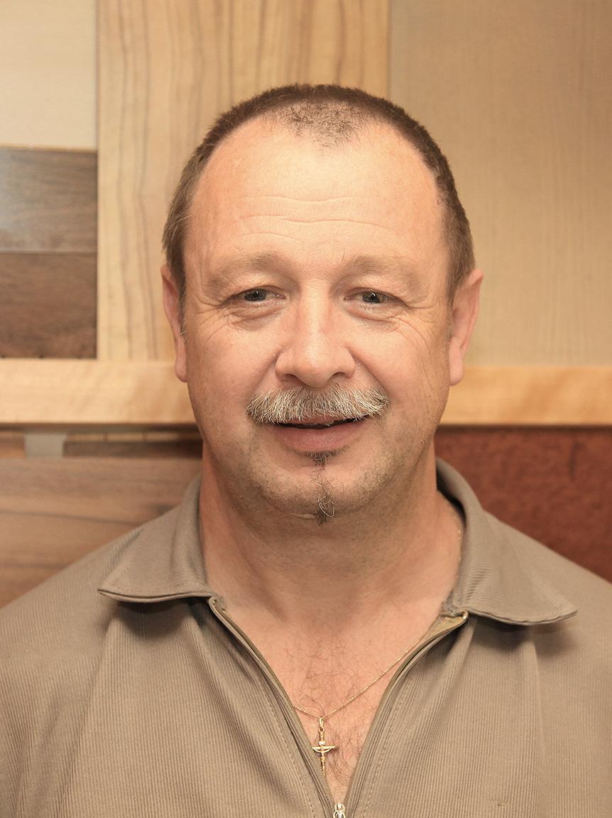 Josef Haider
