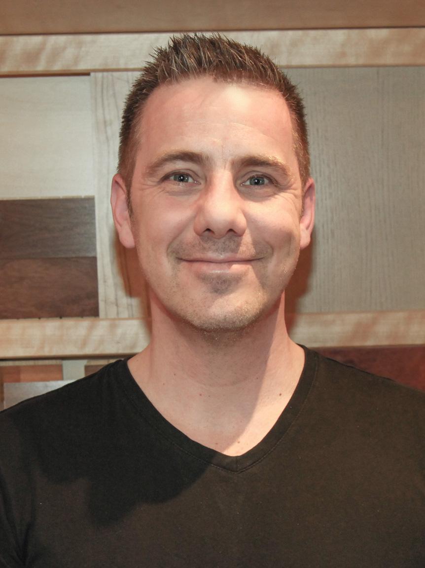 Peter Lackner